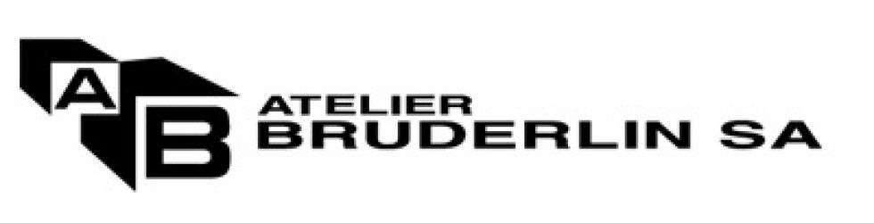 Atelier Bruderlin SA